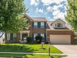 6388 Kentstone Dr, Indianapolis, IN 46268