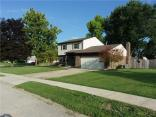 53 Picadilly Road, Brownsburg, IN 46112