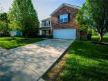 11847 Igneous Drive, Fishers, IN 46038