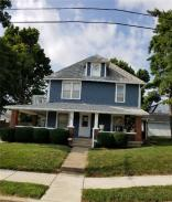 313 Elm Street, Greencastle, IN 46135