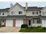 805  c Rainer Ln, Indianapolis, IN 46214