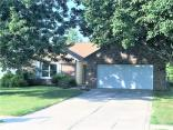 485 Paddlebrook Drive, Danville, IN 46122