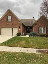 12643 Plum Creek Boulevard, Carmel, IN 46033
