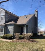 7256 Harbour Isle, Indianapolis, IN 46240