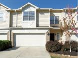 5584 Nighthawk Drive, Indianapolis, IN 46254