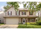 5410 Chestnut Woods Drive, Indianapolis, IN 46224