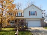 944 Breaside Lane, Greenwood, IN 46142