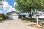 512 Winterhawk Drive, Indianapolis, IN 46241