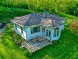 11918 North Mann Road, Mooresville, IN 46158