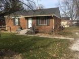 8764 East 46th Street, Indianapolis, IN 46226