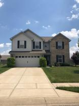 2797 Armaugh Drive, Brownsburg, IN 46112