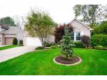 7206 Topp Creek Court, Indianapolis, IN 46214
