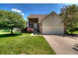 2613  Sunningdale  Court, Indianapolis, IN 46234