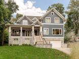 5870 Carrollton Avenue, Indianapolis, IN 46220