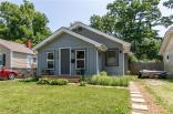 5139 North Primrose Avenue, Indianapolis, IN 46205