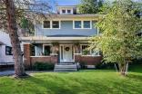 3520 Carrollton Avenue, Indianapolis, IN 46205