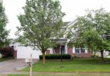 8941 Woodlark Drive, Fishers, IN 46038