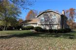 550 West Southport Road, Indianapolis, IN 46217