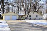 3333 West 48th Street, Indianapolis, IN 46228
