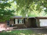 750 East 73rd Street, Indianapolis, IN 46240
