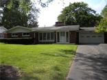 2305 Melody Lane, Anderson, IN 46012