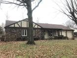 1711 Woodview Lane, Anderson, IN 46011