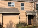 7530 Harbour Isle, Indianapolis, IN 46240