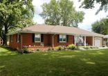 835 Redding Road, Seymour, IN 47274