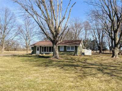 8217 N Acton Road, Indianapolis, IN 46259