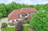 8113 Traders Hollow Lane<br />Indianapolis, IN 46278