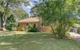 4425 Knollton Road, Indianapolis, IN 46228