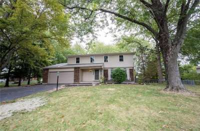 8305 N Scarsdale Court, Indianapolis, IN 46256