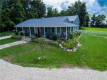 4387 West 8th Street Road, Anderson, IN 46011