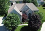10562 Milton Court, Fishers, IN 46040