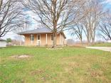 4572 E Rocklane Road, Greenwood, IN 46143