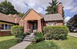 632 N Dequincy Avenue, Indianapolis, IN 46201