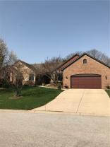 340 Nottinghill Court, Indianapolis, IN 46234