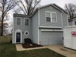 1851 Dutch Elm Drive, Indianapolis, IN 46231