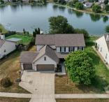 1486 Harrison Drive, Greenwood, IN 46143