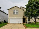 2526 Summerwood Ln, Greenwood, IN 46143