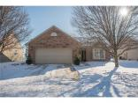 1173 Harvest Ridge Circle, Franklin, IN 46131