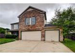 8640 Belle Union Pl, Camby, IN 46113
