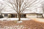 9785 Barth Drive, Zionsville, IN 46077