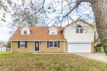6102 West Loretta Drive, Indianapolis, IN 46221