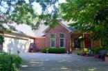 7351 Yorkshire N Boulevard, Indianapolis, IN 46229