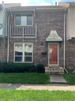 1964 Bridgton Court, Indianapolis, IN 46219