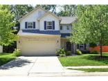 10655 Trailwood Drive, Fishers, IN 46038