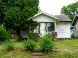2621 Brookway St, Indianapolis, IN 46218