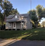 954 South Donald Street, Rushville, IN 46173