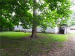 9950 Huggin Hollow Road, Bargersville, IN 46106